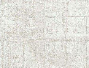 Papel de Parede Unis, Geo et Faux 11170709 - 0,53cm x 10m