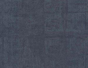 Papel de Parede Unis, Geo et Faux 11170701 - 0,53cm x 10m