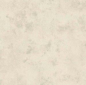 Papel de Parede Unis, Geo et Faux 51123227 - 0,53cm x 10m
