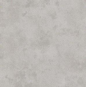 Papel de Parede Unis, Geo et Faux 51123209 - 0,53cm x 10m