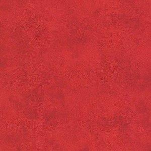 Papel de Parede Unis, Geo et Faux 51123210 - 0,53cm x 10m