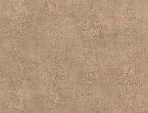 Papel de Parede Unis, Geo et Faux 11087117 - 0,53cm x 10m