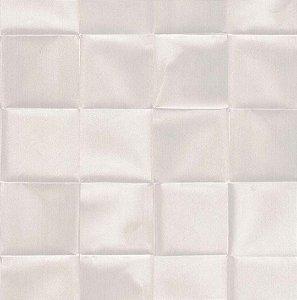 Papel de Parede Unis, Geo et Faux 67160509 - 0,53cm x 10m