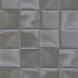 Papel de Parede Unis, Geo et Faux 67160519 - 0,53cm x 10m