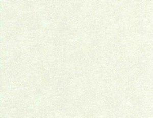Papel de Parede Unis, Geo et Faux 28110306 - 0,53cm x 10m
