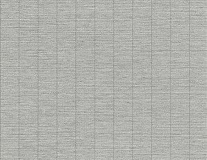 Papel de Parede Unis, Geo et Faux 28180219 - 0,53cm x 10m