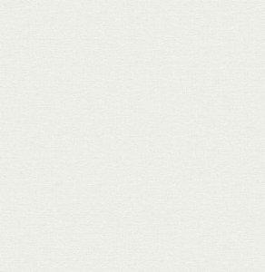 Papel De Parede Natural 1402 - 0,53cm x 10m