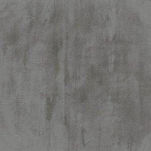 Papel De Parede Natural 1436 - 0,53cm x 10m