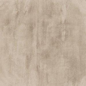 Papel De Parede Natural 1441 - 0,53cm x 10m