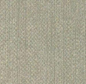 Papel de Parede New Gobelin 41237 - 0,70cm x 10m