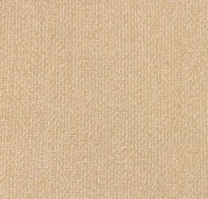 Papel de Parede New Gobelin 41234 - 0,70cm x 10m
