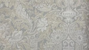 Papel de Parede New Gobelin 41213 - 0,70cm x 10m