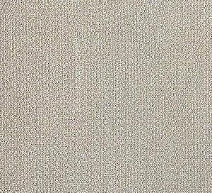 Papel de Parede New Gobelin 41233 - 0,70cm x 10m