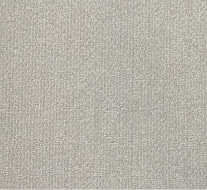 Papel de Parede New Gobelin 41235 - 0,70cm x 10m