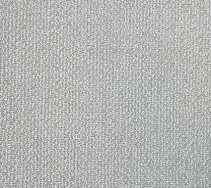 Papel de Parede New Gobelin 41236 - 0,70cm x 10m
