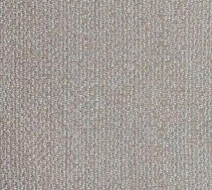 Papel de Parede New Gobelin 41239 - 0,70cm x 10m