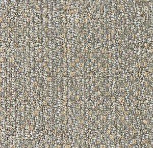 Papel de Parede New Gobelin 41238 - 0,70cm x 10m