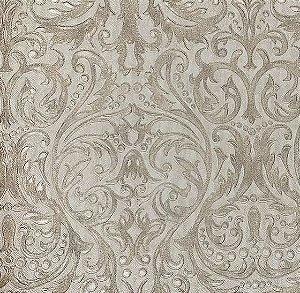 Papel de Parede New Gobelin 55902 - 0,70cm x 10m