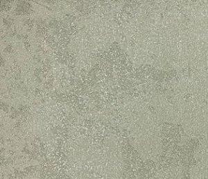 Papel de Parede New Gobelin 59821 - 0,70cm x 10m