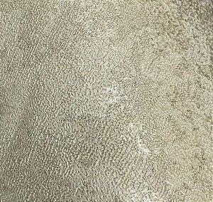 Papel de Parede New Gobelin 59811 - 0,70cm x 10m