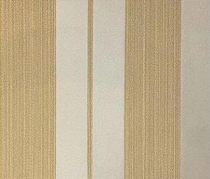 Papel de Parede New Gobelin 41065 - 0,70cm x 10m