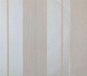 Papel de Parede New Gobelin 41041 - 0,70cm x 10m