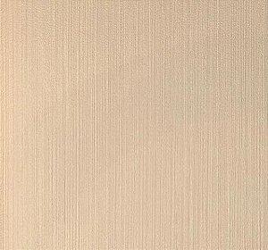 Papel de Parede New Gobelin 41051 - 0,70cm x 10m