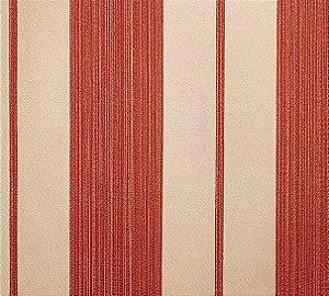 Papel de Parede New Gobelin 41066 - 0,70cm x 10m