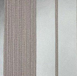 Papel de Parede New Gobelin 41046 - 0,70cm x 10m