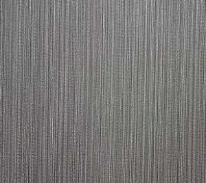 Papel de Parede New Gobelin 41056 - 0,70cm x 10m