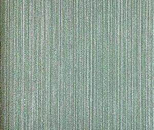 Papel de Parede New Gobelin 41055 - 0,70cm x 10m