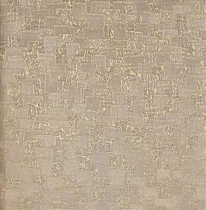Papel de Parede Platinum PN2831 - 0,53cm x 10m