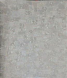 Papel de Parede Platinum PN2837 - 0,53cm x 10m
