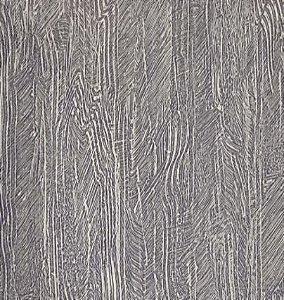 Papel de Parede Platinum PN2854 - 0,53cm x 10m