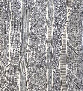 Papel de Parede Platinum MM6053 - 0,53cm x 10m
