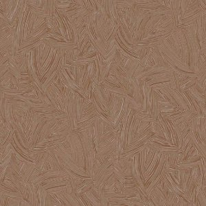 Papel de Parede Platinum PN2872 - 0,53cm x 10m