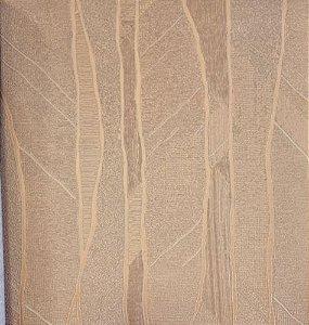 Papel de Parede Platinum MM6051 - 0,53cm x 10m