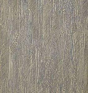 Papel de Parede Platinum PN2861 - 0,53cm x 10m