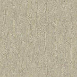 Papel de Parede Platinum PN2851 - 0,53cm x 10m