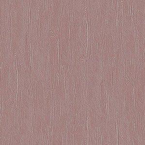 Papel de Parede Platinum PN2853 - 0,53cm x 10m