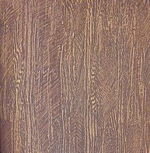 Papel de Parede Platinum PN2858 - 0,53cm x 10m