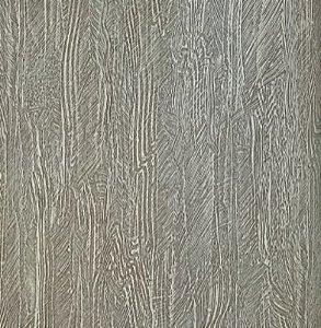 Papel de Parede Platinum PN2864 - 0,53cm x 10m