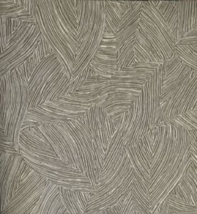 Papel de Parede Platinum PN2884 - 0,53cm x 10m