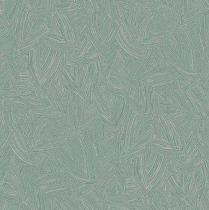 Papel de Parede Platinum PN2875 - 0,53cm x 10m
