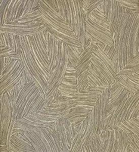 Papel de Parede Platinum PN2880 - 0,53cm x 10m