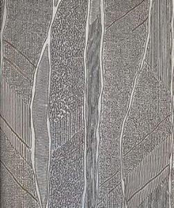 Papel de Parede Platinum MM6062 - 0,53cm x 10m