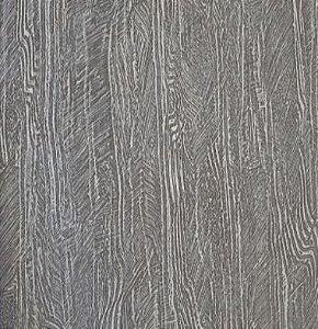 Papel de Parede Platinum PN2863 - 0,53cm x 10m