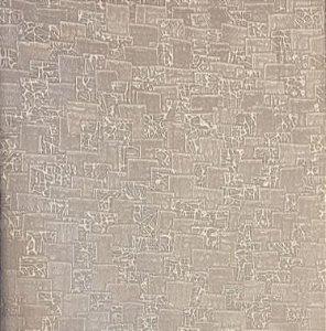 Papel de Parede Platinum PN2836 - 0,53cm x 10m