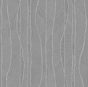 Papel de Parede Platinum MM6055 - 0,53cm x 10m