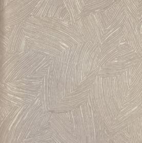 Papel de Parede Platinum PN2876 - 0,53cm x 10m